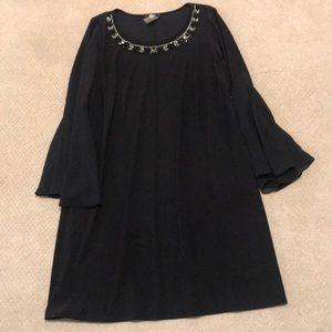 Dress MSK
